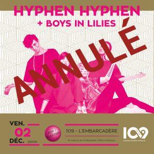 16-12-02-hyphen-hyphen-boys-in-lilies-109-flyer-annule
