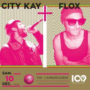 16-12-10-city-kay-flox-109-flyer