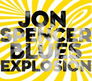 FLYER-Jon-Spencer-1