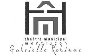Théâtre Gabrielle Robinne
