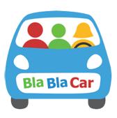 blablacar-