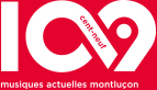 logo-109
