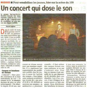 concert-dose-le-son-maestro-lm-05-11-2016