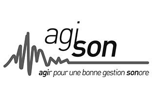 Agi-Son