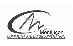 Communauté d'Agglomération de Montluçon