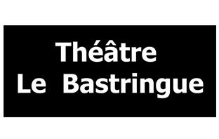 Théâtre Le Bastringue