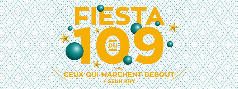 17-06-10-Sam.-Fiesta-du-109-Ceux-qui-marchent-debout-Seuh-Kry-109-Salle-Le-Guingois-764x295-sans-logo