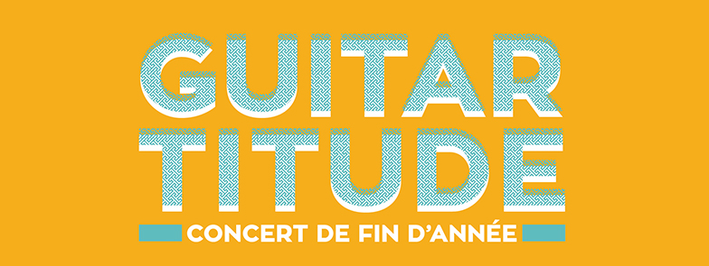 17-05-20-Sam.-Guitartitude-concert-de-fin-dannée-109-Salle-LEmbarcadère-764x295-sans-logo