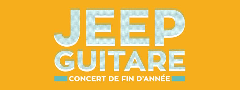 17-06-09-Ven.-Jeep-Guitare-concert-de-fin-dannée-109-Salle-LEmbarcadère-764x295-sans-logo