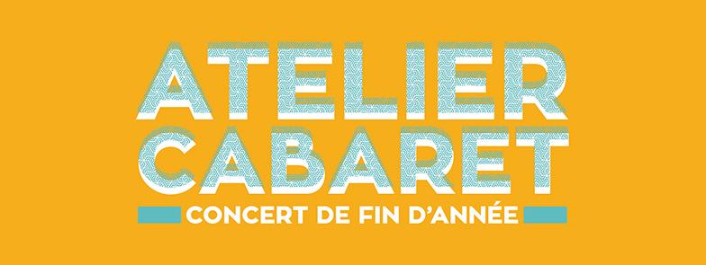 17-06-17-Sam.-17-06-18-Dim.-Atelier-Cabaret-concert-de-fin-dannée-109-Salle-Le-Guingois-764x295-sans-logo