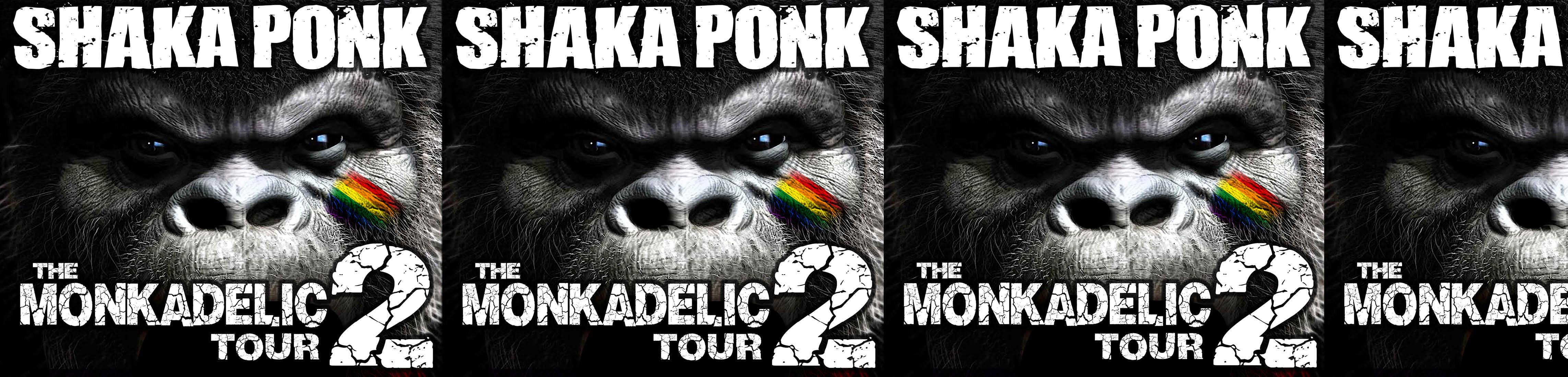 Shaka-Ponk-3