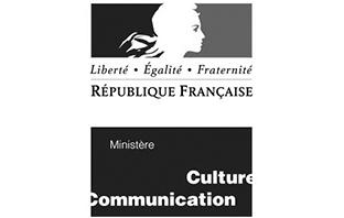 Ministère de la Culture et de la Communication / Drac Auvergne