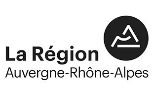 Conseil Régional Auvergne-Rhône-Alpes