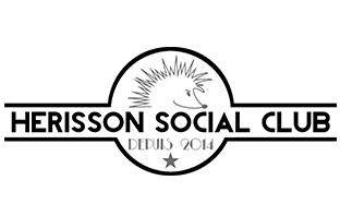 Hérisson Social Club