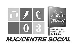 MJC de Montluçon / Centre Social