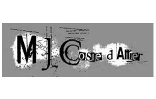 MJC de Cosne d'Allier