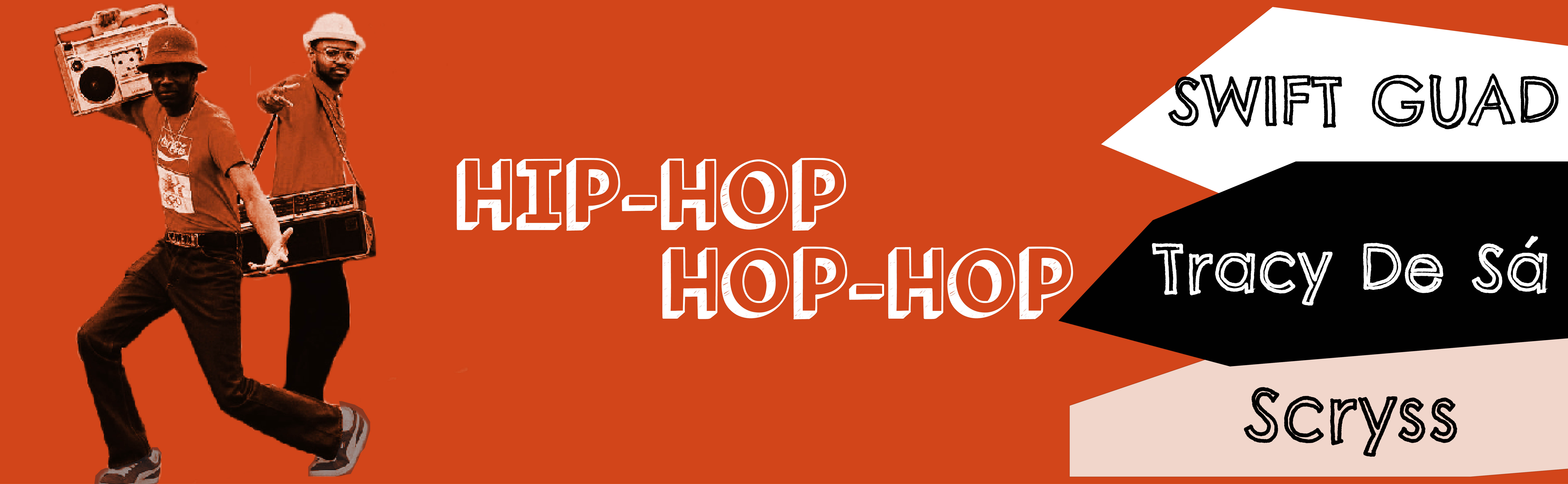 SLIDE-HIP-HOP-HOP-HOP