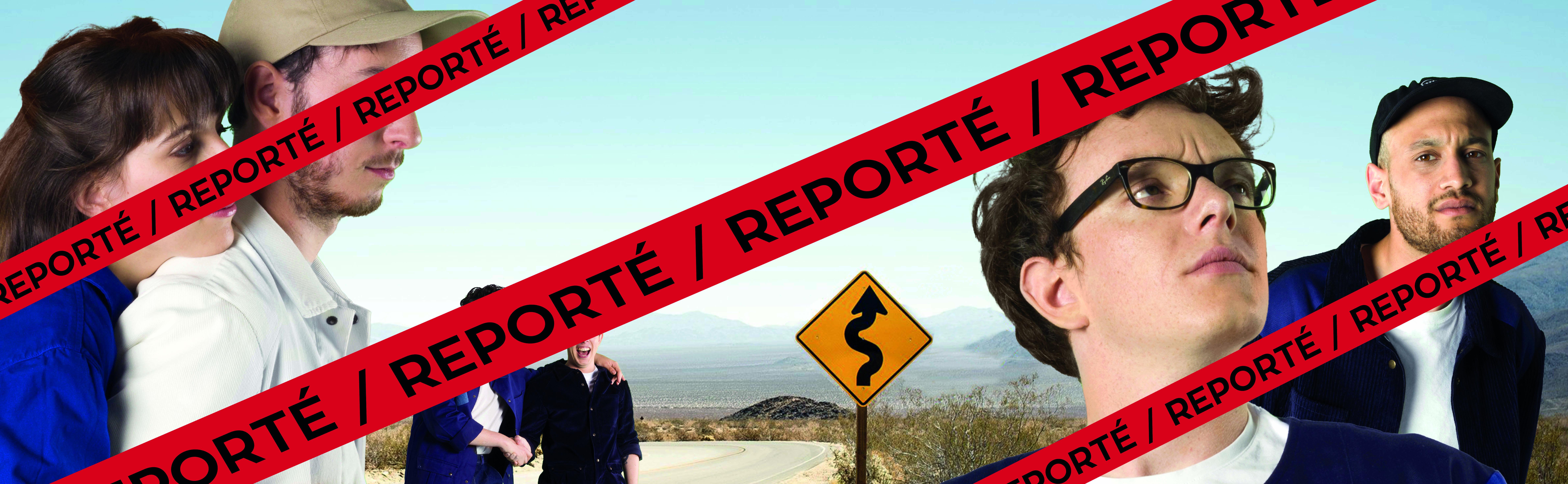 SLIDE-INUIT-REPORT